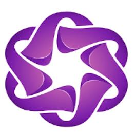 Design Prodigy - Multimedia Designer