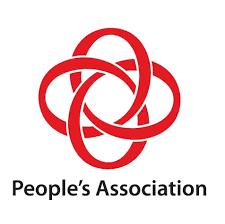 PA's Logo
