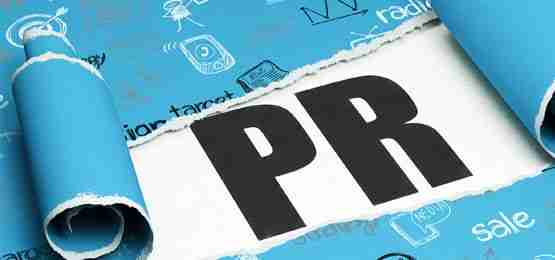 Essential social media skills for PR practitioners