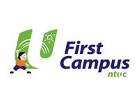 first-c