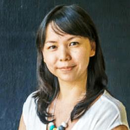June - Senior Consultant