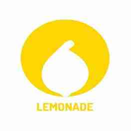 Lemonade - Web Development Partner