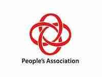 ppl-association