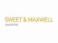 sweetmaxwell-279x129
