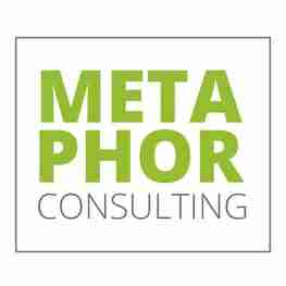 Metaphor Consulting - Design Consultants