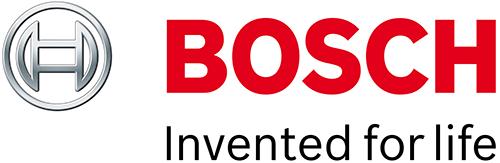 Bosch_logo-7-min