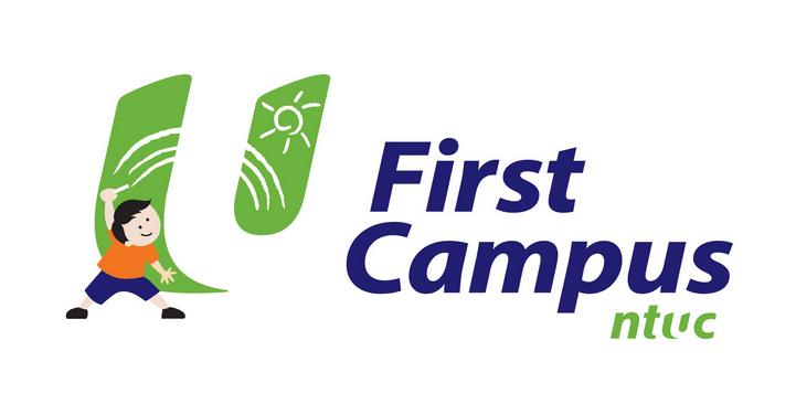 first-campus-min