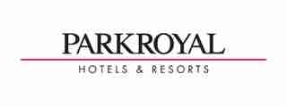 PARKROYAL Hotel & Resorts